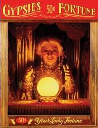1652c51d76dca5d00af43ade5fe20642 gypsy fortune teller cabinet of curiosities