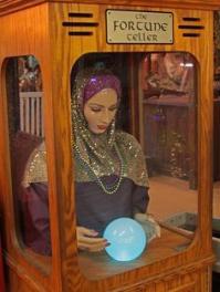 6daf065d73f0222b598179df97fc9566 gypsy fortune teller fortune teller machine