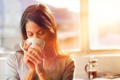 Boire 3 tasses de the par jour est bon pour le caeur exact1024x768 l