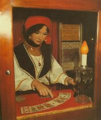 D4528bb25bf3eeddb812a8ed0405d445 fortune teller coins