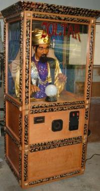 F41a6575efaf63faddb3ad9f2f0ec0a8 arcade machine fortune telling
