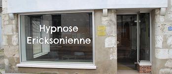 Fabrice Melay hypnose