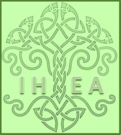 Ihea2