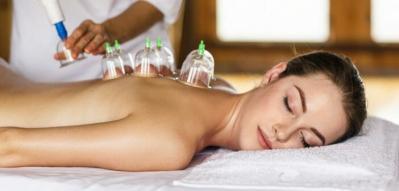 Le massage anti cellulite avec ventouse 1 702x336