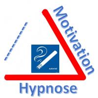 Triangle non1
